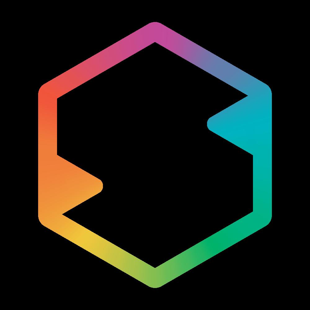 Stefan Maric Logo